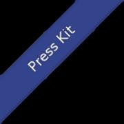 WWJ Press Kit!